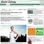 Marler_Zeitung_26092011_freigestellt