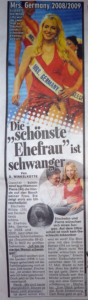Bildzeitung_Schwangerschaft_1000