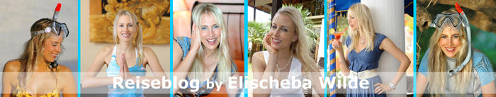 reiseblog_by_elischeba_wilde