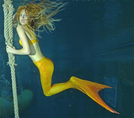 mermaid_elischeba_450