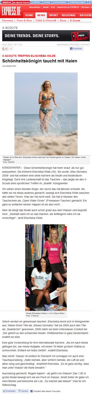 Koelner_Express_04_01_2012_300