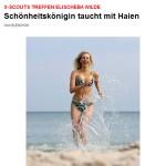 Koelner_Express_04_01_2012_300_freigestellt