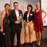 fairtrade_award_calebshill_freigestellt