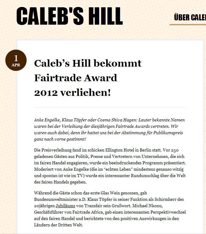 Calebs-Hill_1