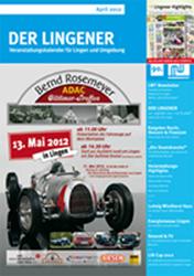 Der_Lingener_April_2012_Titel_250