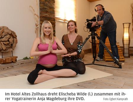 Elischeba-Wilde_Anja-Magdeburg