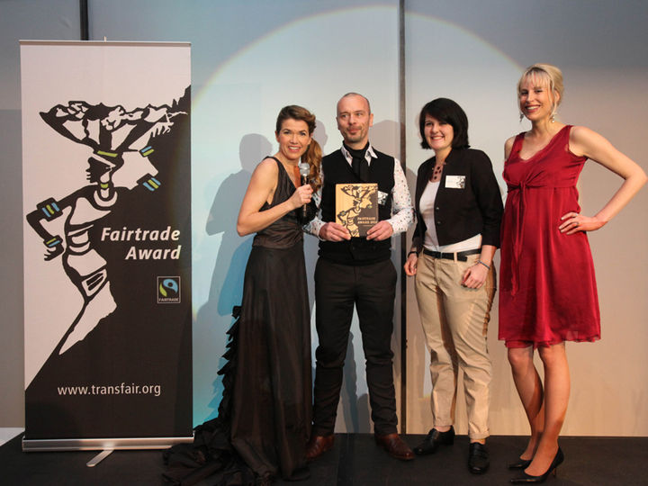 Fairtrade-Award_2012