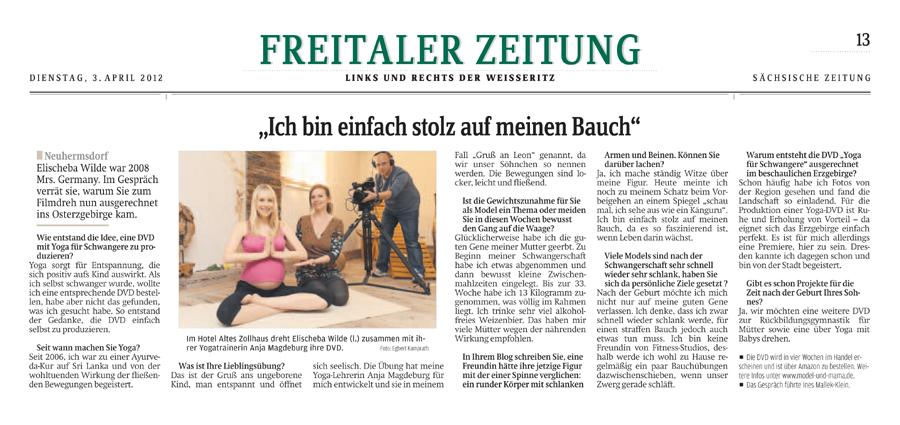 Saechsische_Zeitung_03042012_S_13_900