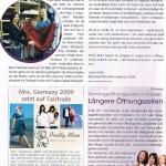 ebito_April_2012_S_10_900