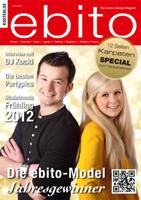 ebito_April_2012_Titel_200