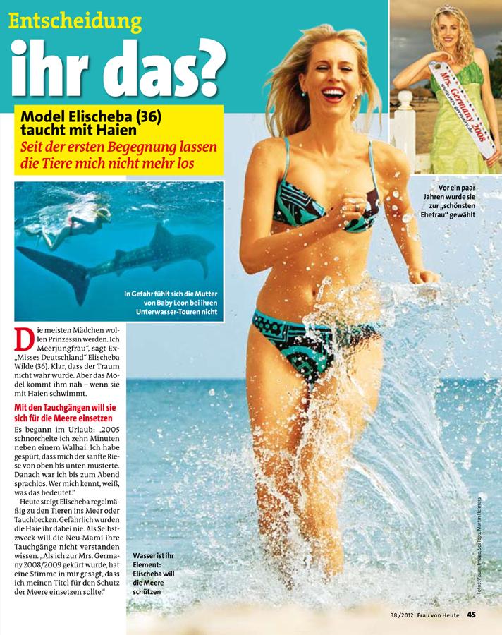 Frau-von-Heute_Ausgabe-38_14-09-2012_900