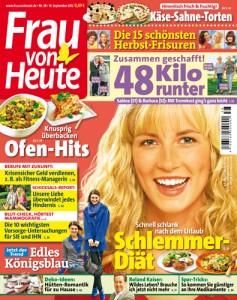 Frau-von-Heute_Ausgabe-38_Titel_500