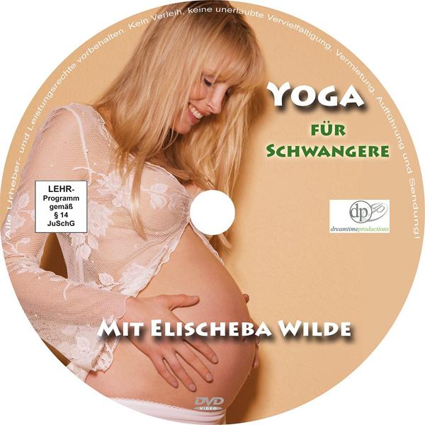 yogafuerschwangere