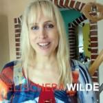 Elischeba Wilde für ElischebaTV Nr100