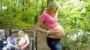 Elischeba_Babybauch_100
