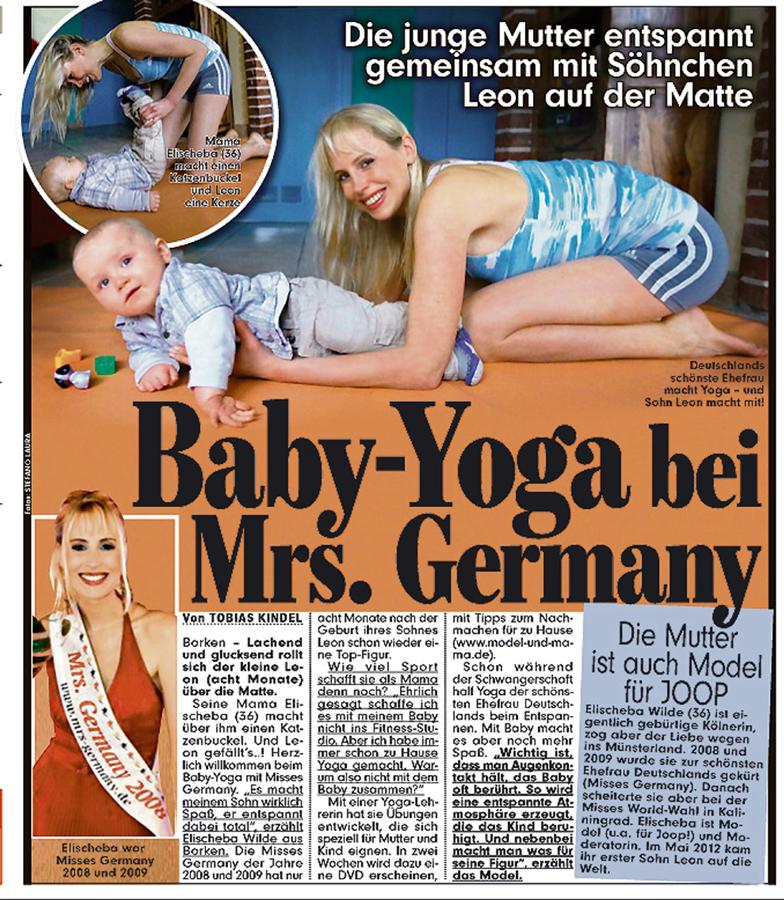 Bildzeitung-NRW-BabyYoga-21-Januar-2013-Seite6_900