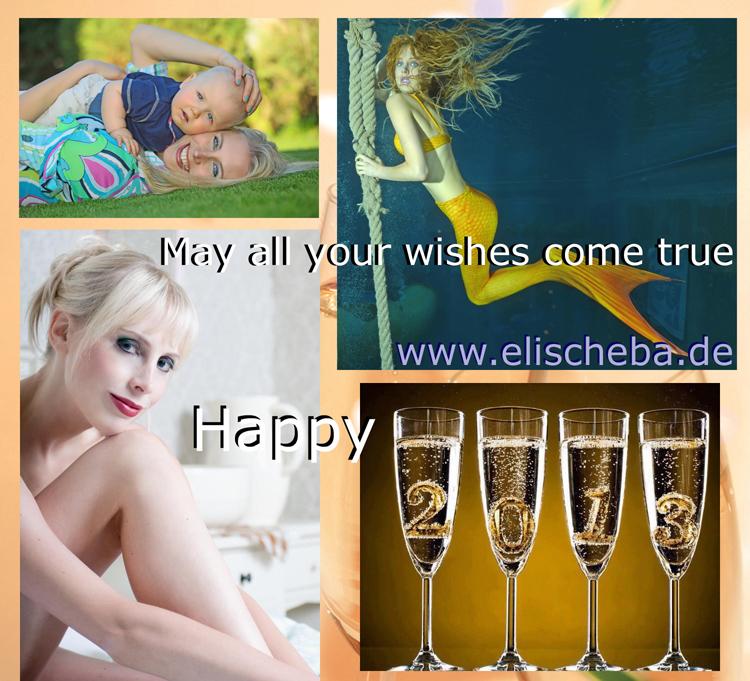 Elischeba-Wilde-zu-Silvester_2012_750