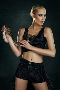 Elischeba_Snake-Lady_1
