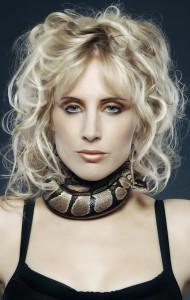 Elischeba_Snake-Lady_3