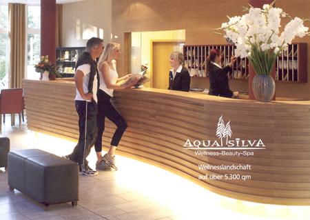 hotel_werbung