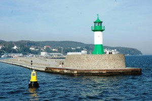 leuchtturm_ruegen