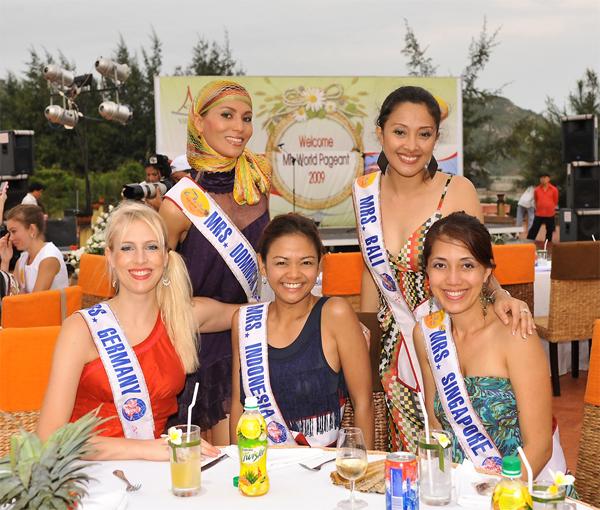 mrs_world_vietnam