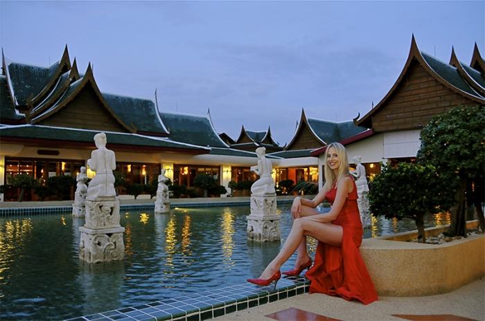 thailand_koh_kho_khao_20100107_1082192004