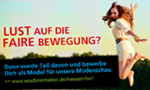 FAIR-Model-Kampagne_freigestellt