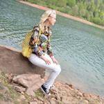 Elischeb am See