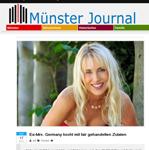 Muenster-Journal_640x1937_freigestellt