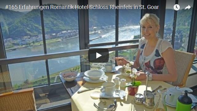 ElischebaTV_165_640x360 Romantik Hotel Schloss Rheinfels in St Goar