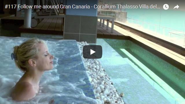 ElischebaTV_117_640x360 Corallium Thalasso Villa del Conde Gran Canaria