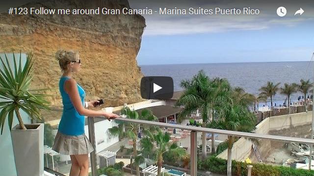 ElischebaTV_123_640x360 Marina Suites Puerto Rico Gran Canaria