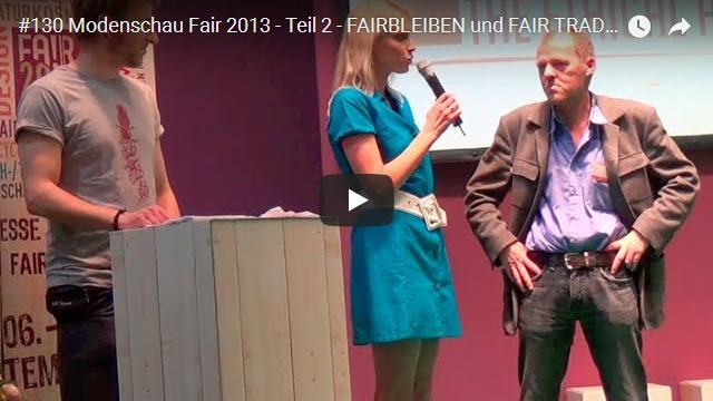 ElischebaTV_130_640x360 Modenschau Fair 2013 Teil 2