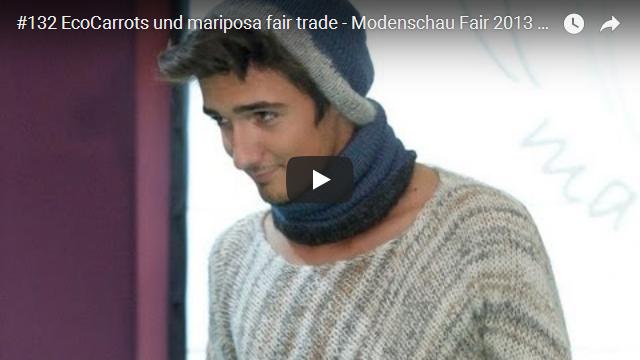 ElischebaTV_132_640x360 Modenschau Fair 2013 Teil 4