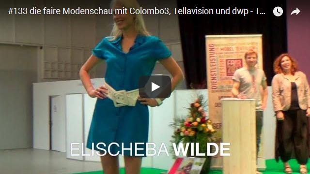ElischebaTV_133_640x360 Modenschau Fair 2013 Teil 5