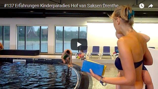 ElischebaTV_137_640x360 Kinderparadies Hof van Saksen in Drenthe