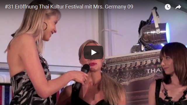 ElischebaTV_031_640x360 Thai Kultur Festival