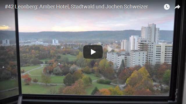 ElischebaTV_042_640x360 Amber Hotel in Leonberg