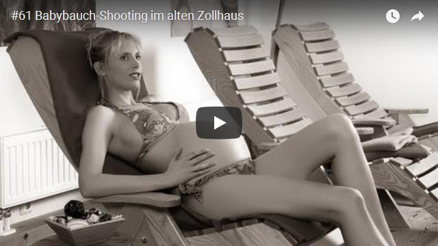 ElischebaTV_061_640x360 Babybauch Shooting im alten Zollhaus