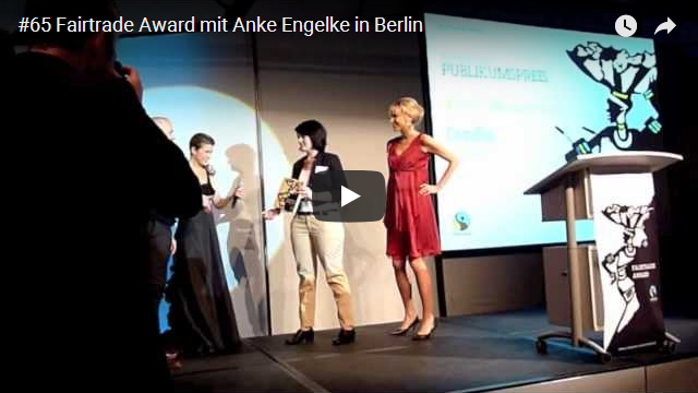 ElischebaTV_065_640x360 Fairtrade Awward mit Anke Engelke in Berlin