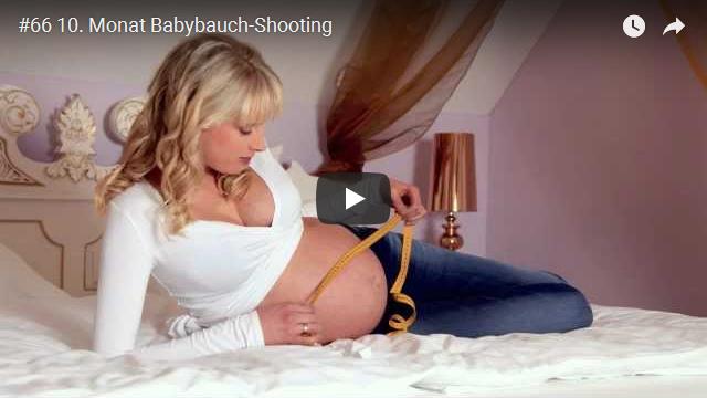 ElischebaTV_066_640x360 Babybauch Shooting