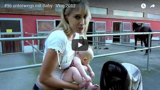 ElischebaTV_096_640x360 unterwegs mit Baby