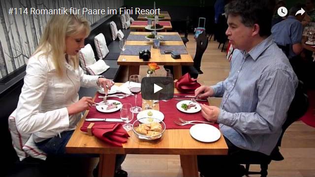 ElischebaTV_114_640x360 Romantik für Paare im Fini Resort