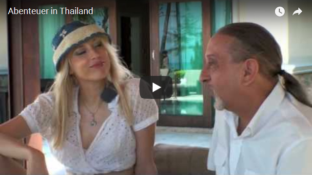 Abenteuer_in_Thailand_640x360 Elischeba interviewt Peter Stiller